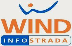 freelance80 free your space: Wind e Infostrada, problemi seri a livello naziona...