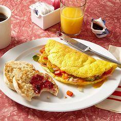 Healthy Diner Food Recipes
