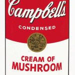 warhol-cream-of-mushroom  www.cbpmag.com