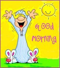 Good Morning Beautiful Gif, Happy Good Morning Quotes, Good Morning My Love, Good Morning Inspirational Quotes, Good Morning Sunshine, Good Morning Messages, Good Morning Greetings, Good Morning Wishes, Good Morning Images