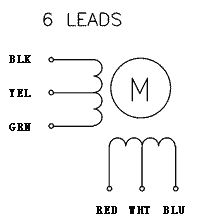 0c46212a5f87e589c7713ead6da6f853 bipolar motors arduino nano grbl pinout png cnc pinterest arduino, cnc and,6 Wire Stepper Motor Wiring Diagram Color Code