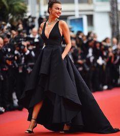75768e3410f0dc 306 meilleures images du tableau LA CROISETTE   Cannes film festival ...