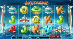 this slot machine game has some very obvious features. max damage has popular slot games combined the past damage and alien invasion in iBET online Casino Slot Games, Online Casino Games, Best Online Casino, Joker Character, Galactic Heroes, Free Slots, Slot Online, Game 1, Slot Machine