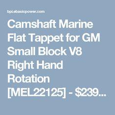 Sei Omc Anode 0173029 Marine Engine Parts Boat Parts Motor Boats Boat