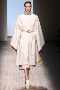 Spring 2015 RTW : Milan Fashion Week : Salvatore Ferragamo