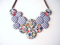http://gaxxjoyeriatextil.blogspot.com.es/2012/06/seleccion-gaxx-ii.html 15,20€ GAXX Joyeria Textil: Selección GAXX (II)