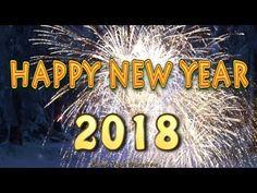Merry Christmas and Happy New Year! Afrikaans Geseënde Kersfees en 'n voorspoedige Nuwe jaar Geseënde Kersfees en 'n gelukkige nuwe jaar Arabic (Modern Stand...