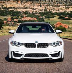 BMW in Colorado  7 series  BMW in Denver  BMW  Bimmer  Denver