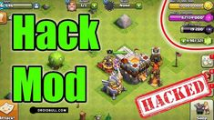 Get Free Unlimited Clash of Clans Gems Unlimited Gold and Unlimited Elixir with our Clash Of Clans Hack Tool online. Learn Clash Of Clans Cheats 2019 Gemas Clash Of Clans, Clash Of Clans Android, Clash Of Clans Cheat, Clans Of Clans, Clan Games, Point Hacks, Private Server, Free Gems, Clash Royale