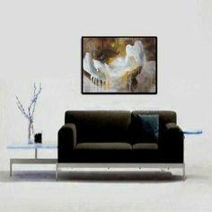 Acrylic on Canvas  Sold Pauldegroot1@live.nl      Artist,Paul de groot