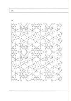 Archivo de álbumes Bobbin Lacemaking, Needle Lace, Textile Art, Textiles, Album, Pattern, Diy, Inspiration, Design