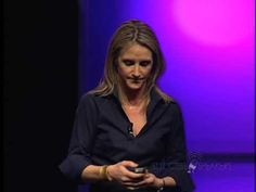 Mel Robbins on Change - YouTube