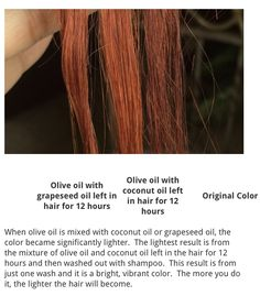 152 Best Heavenly Henna For Hair Images Henna Natural Hair