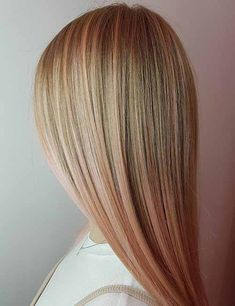 Top 25 Light Ash Blonde Highlights Hair Color Ideas For Blonde And Brown Hair