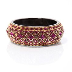 Maharani Bangle Pondicherry India Reimagined, Modern Indian Inspired Boutique  Γουάου! Το θέλωωωω!