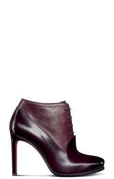 Santoni. Italian hand made high quality shoes.