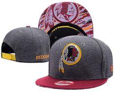 3cb15d118df 40 Best Washington Redskins cap images