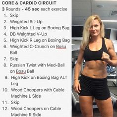 New Year - fresh start. Today's workout to burn those few extra calories gained over last couple of days. Workout Routines, Fresh Start, Fitness, Burns, Couple, Gym, Life, New Start, Workout Plans