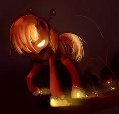 Some firey colt Big Mac, Element of Fire All My Little Pony, My Little Pony Friendship, American Gothic Parody, Big Macintosh, Apple Farm, Mlp Characters, Mlp Fan Art, Princess Luna, Fluttershy