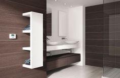 46 beste afbeeldingen van badkamer bathroom bathrooms en master