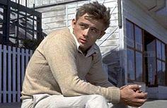 James Dean, Jovem Demais para Morrer...