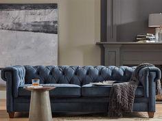 Italian Leather Sofa, Best Leather Sofa, Italian Sofa, Hooker Furniture, Leather Furniture, Sofa Furniture, Fireplace Furniture, Coaster Furniture, Furniture Layout