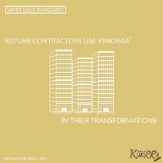 Who uses Kimorra®? Our innovative fabric veneers are stunning, flexible and durable. Talk to us about how you could use Kimorra® in a… Flexibility, Periodic Table, Innovation, Change, Face, Fabric, Instagram, Tejido, Periodic Table Chart