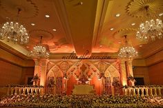 List Of Best Wedding Venues in Bangalore - Outdoor Wedding Venues Bangalore - Wedding Resorts in Bangalore Wedding Resorts, Best Wedding Venues, Outdoor Wedding Venues, Wedding Locations, Wedding Themes, Wedding Blog, Wedding Stage Backdrop, Outdoor Wedding Decorations, Chennai