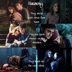 Harry Potter Hermione Granger, Harry James Potter, Harry Potter Film, Harry Potter Triste, Blaise Harry Potter, Harmony Harry Potter, Harry Potter Artwork, Harry Potter Ships, Harry Potter Jokes
