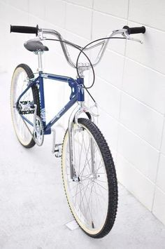 """T 19 x How I Roll 2013 Two Four 24 Inch BMX Navy"" https://sumally.com/p/811057"