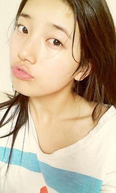 [PICTURE] Bae Suzy Selca | Bae Suzy
