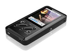FiiO X3 Geek Gadgets, Audio Player, Geek Stuff, Fancy, Windows, Digital, Phone, Tech, Entertainment Center