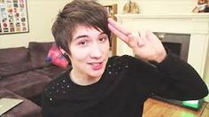 dan howell - Google Search