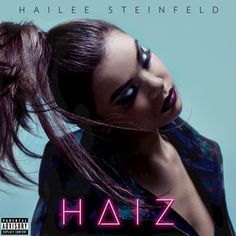 Love Myself, a song by Hailee Steinfeld on Spotify