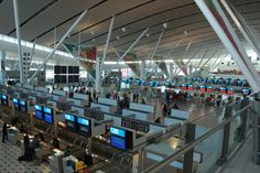 8 Best Cape Town International Airport Images Cape Town