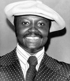"""Ten Reasons Why Donny Hathaway Is One of the Greatest Male Vocalists: 1972 - """"I Love You More Than You'll Ever Know"""""""
