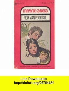 Tucker herriage v18r47x on pinterest rich man poor girl a beagle romance maysie greig asin fandeluxe Ebook collections