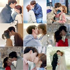 Image about cute in ❤💕Kdrama💞🎬 by ♡Melody♡ on We Heart It Park Hyung Sik, Strong Girls, Strong Women, Asian Actors, Korean Actors, Ahn Min Hyuk, Strong Woman Do Bong Soon, Two Worlds, Park Bo Young