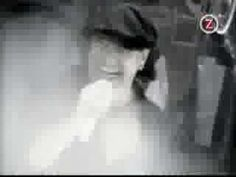 Satellite Blues by AC/DC