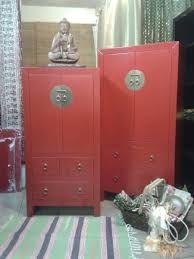 Armario chino sevilla muebles chinos muebles orientales decoraci n oriental china - Armarios de boda chinos ...