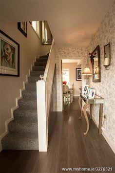 43 Somerton Park, Ballinlough, Cork MyHome.ie Residential