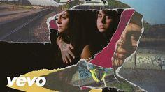 Krewella - Broken Record - YouTube