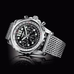 Breitling 1884 New