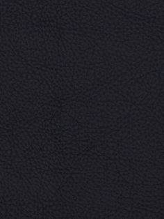 Cushnie et Ochs - Colma One-shoulder Stretch-crepe Top - Midnight blue Faux Leather Fabric, Denim Fabric, Black Fabric, Norse Projects, Crepe Top, Robert Allen, Black Quilt, Deep Sea, Midnight Blue