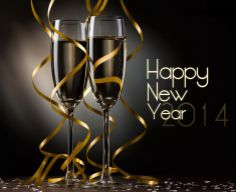 """New Year Wallpaper - Enjoy a massive collection of Happy New Year 2014 Wallpapers. The Biggest event """"New Year comes closer slowly but surely. Happy New Year Love Quotes, Happy New Year 2014, Happy New Year Images, Happy New Year Wishes, Quotes About New Year, Year Quotes, Year 2016, New Year Wallpaper Hd, New Year Pictures"""