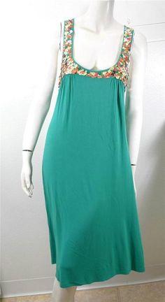 WOMEN Catherine Malandrino sequined dress size 6 #CatherineMalandrino #Cocktail