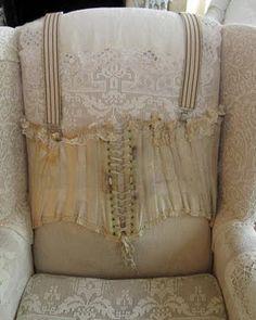Vanity chair | Seen at HomeGoods Store | Pinterest | Vanities ...