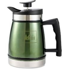 REI Table Top French Coffee Press - 32 fl. oz.
