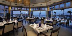 WATER'S EDGE 12˚N Restaurant & Bar, Aruba