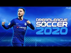 Updated daily, for more mobile game. Uc Download, We 2012, Data Folders, Fast Internet Connection, Graphics Game, Android Mobile Games, Offline Games, Play Hacks, Soccer Games